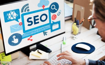 SEO Basics Business Owners Need To Know