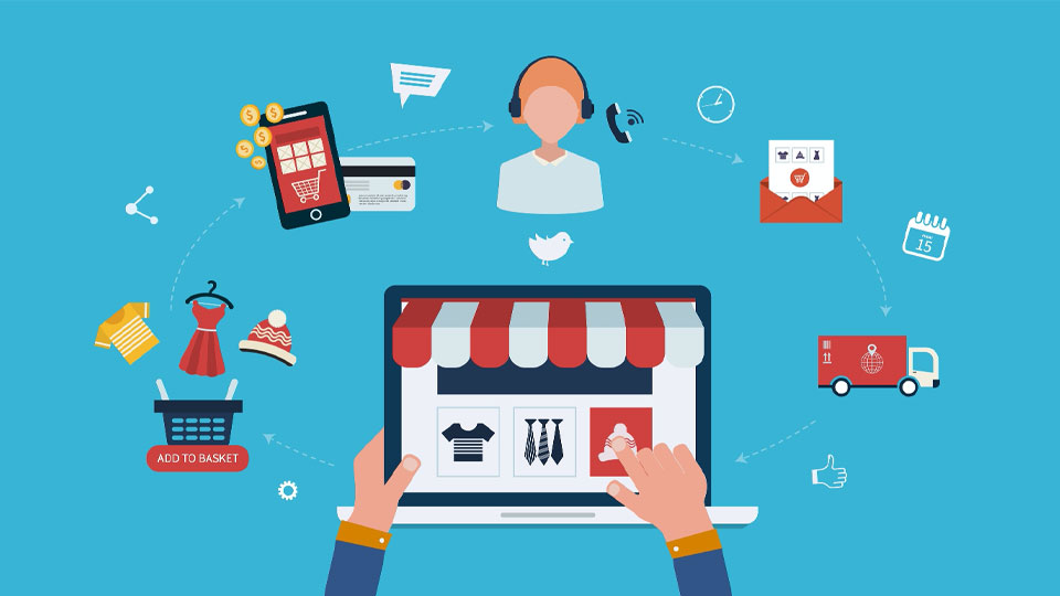 10 Simple Tips to Make Your Online Store More User-friendly