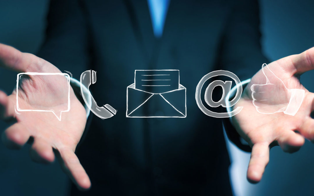 Cold Calls or Emails? Find the Best Sales Strategy for Your Business