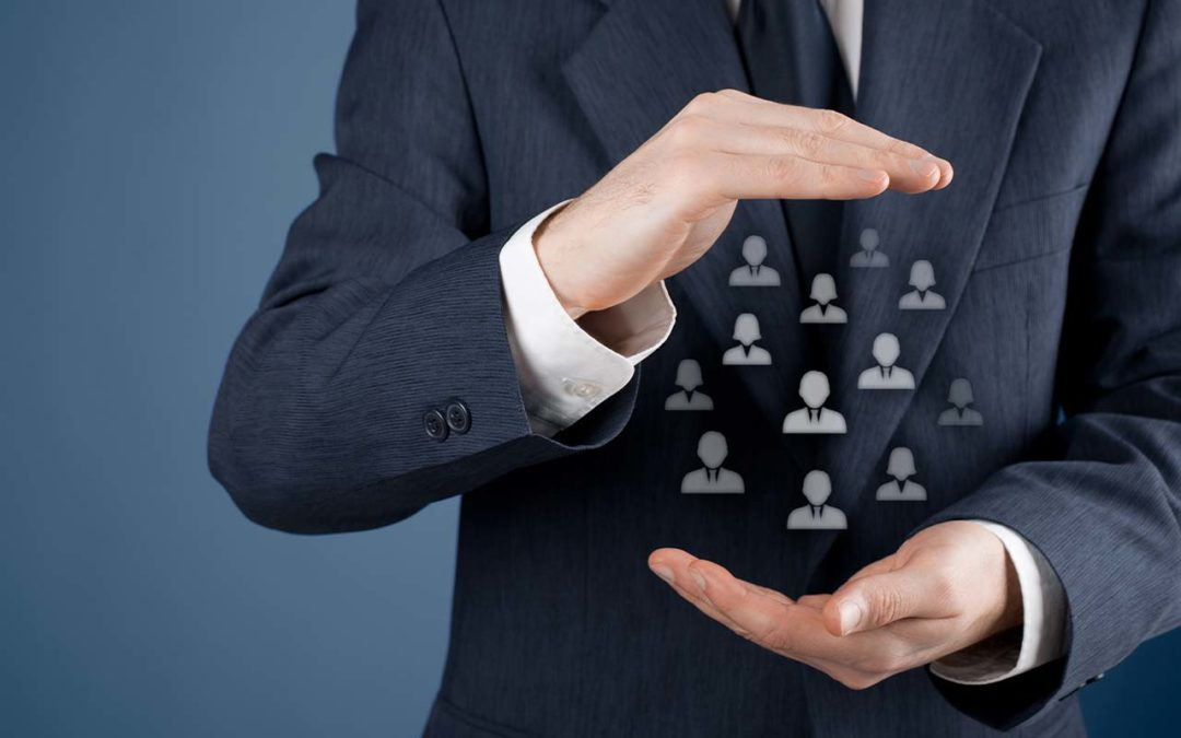Stop Chasing New Customers! Focus on These Customer Retention Strategies Instead