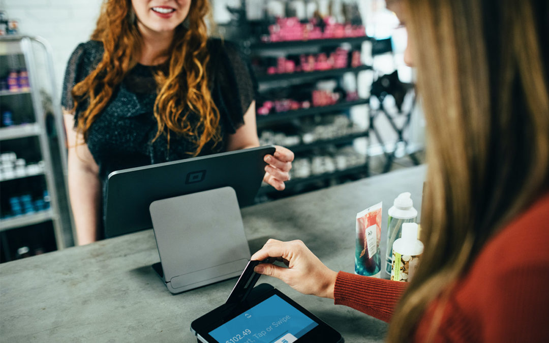 What is Customer Experience and Why is it Important?