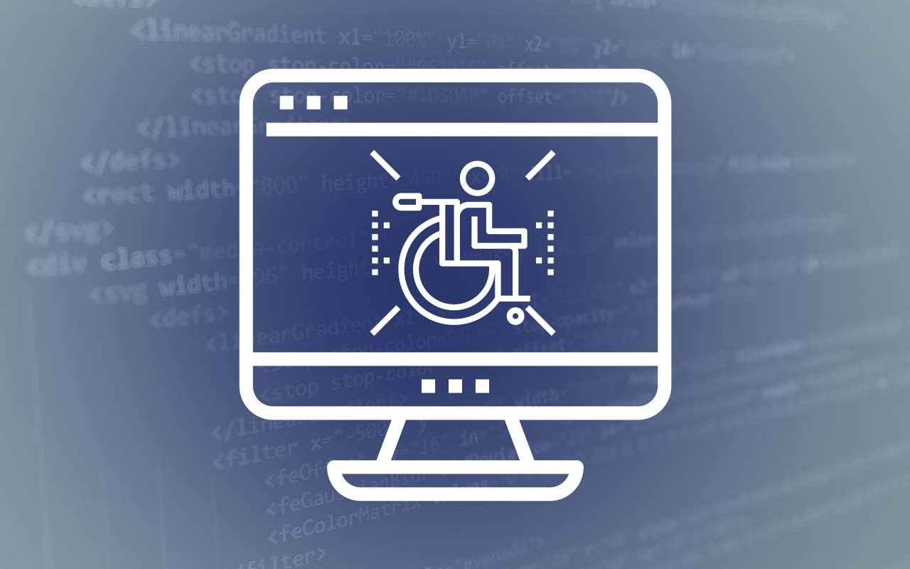The Basics of Improving Website Accessibility