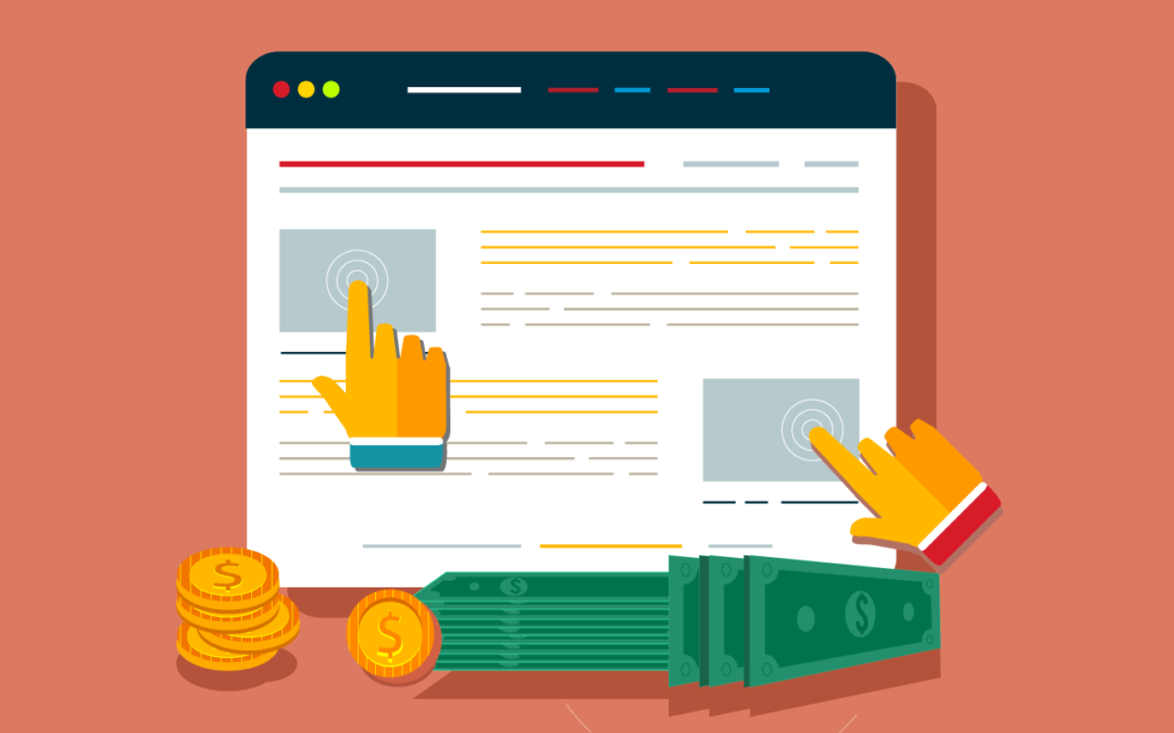 How to Improve your Pay-Per-Click Strategy to Generate Leads